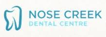 Nose Creek Dental Care