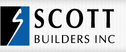 Scott Builders Inc.