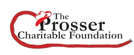 the prosser charitable foundation