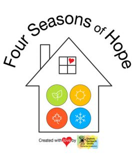 four seasons of hope