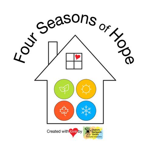 four seasons of hope