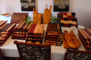 stephen's boards and platters